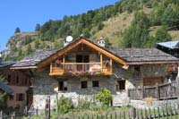 location-peise-vallandry-coeur-du-paradis-200